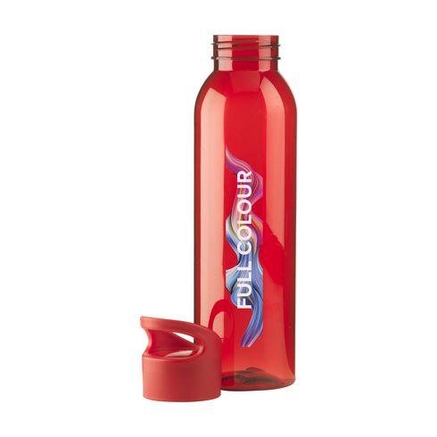 Sirius 650 ml Trinkflasche