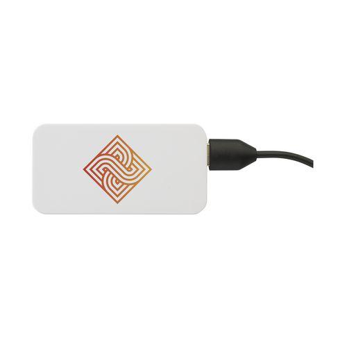 Powerbank 5200 externe oplader
