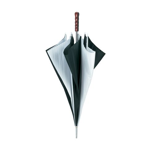 SuperUmbrella paraply
