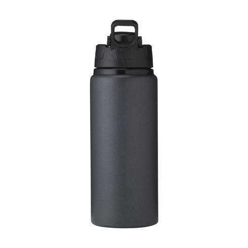 Alu Urban 700 ml juomapullo
