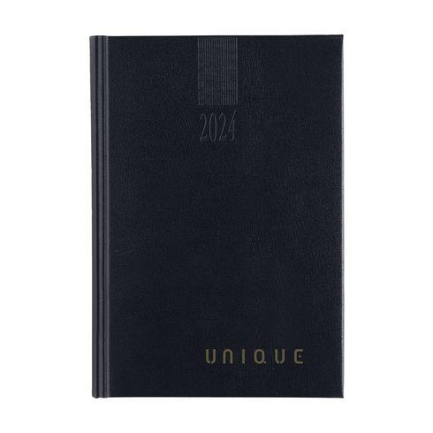Euromax diary 4 languages