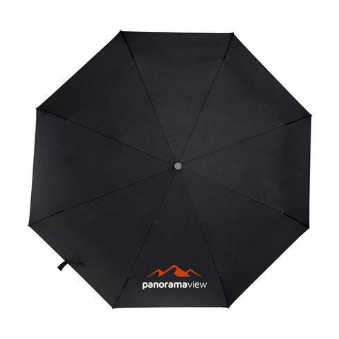 Automatic Regenschirm 21 inch