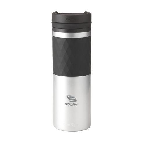 Billede af Contigo® Glaze Twistseal Mug termoflaske
