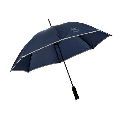 ReflectColour storm umbrella