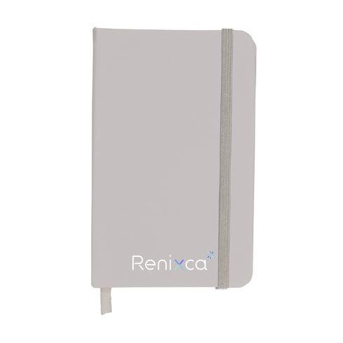 Pocket Notebook A6 Notizbuch