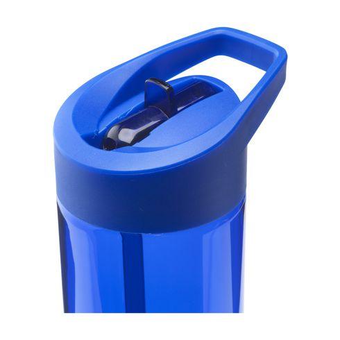 Vigo 600 ml drinkfles