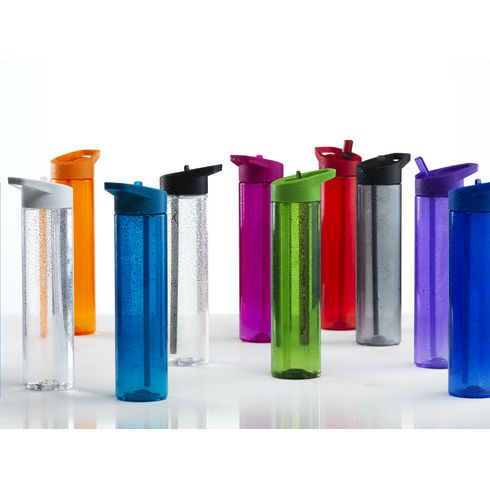 Vigo 600 ml drinking bottle