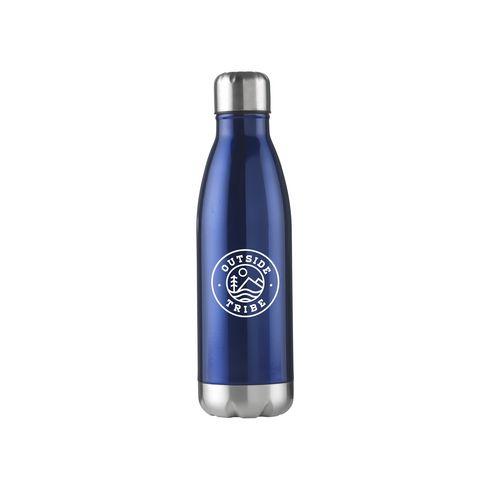 Topflask 500 ml drikkeflaske