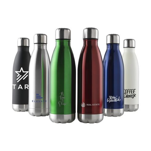 Topflask 500 ml bouteille