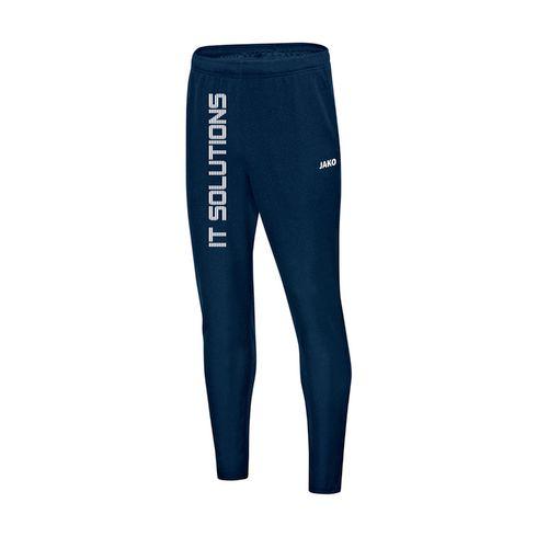 Jako® Classico pantalon de sport enfant