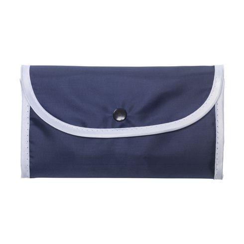 Foldy shoppingväska