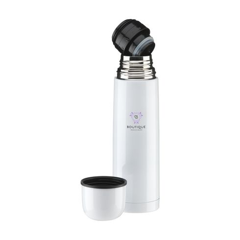ThermoColor 500 ml bouteille thermo