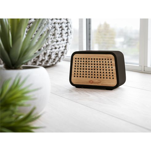 Magnus Stone ECO Wireless Speaker