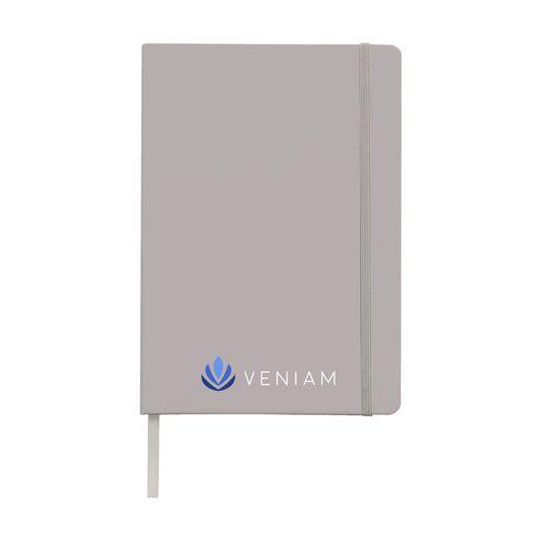 Pocket Notebook A4 notitieboek