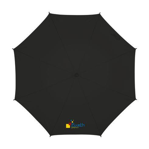 BusinessClass umbrella 23 inch