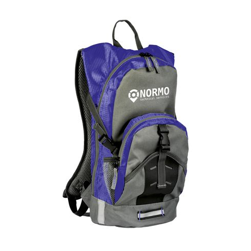 Active sac à dos