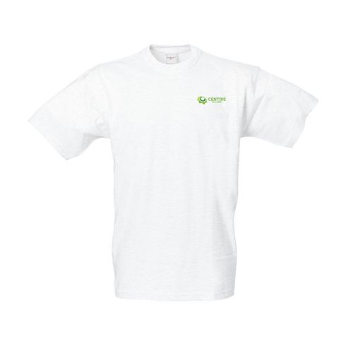 Stedman Comfort T-shirt herr
