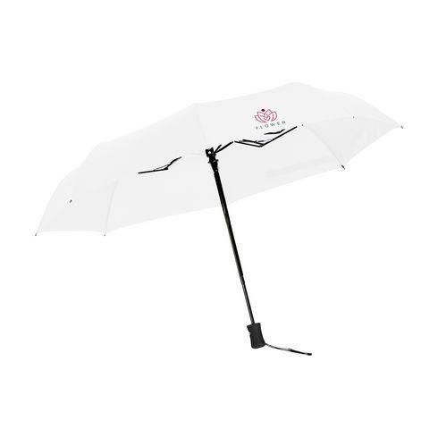 Billede af Impulse fuldautomatisk paraply