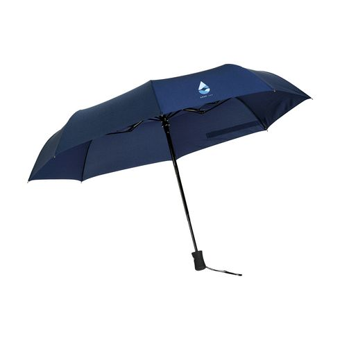 Impulse automatic umbrella