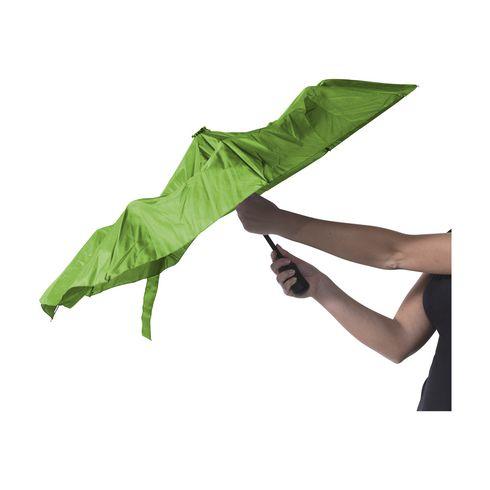 Impulse Regenschirm 21 inch
