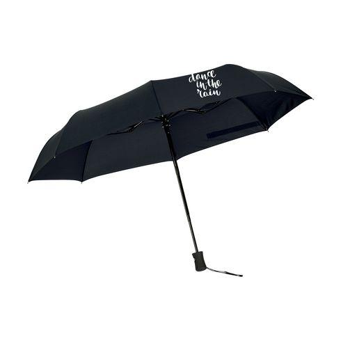 Impulse Regenschirm