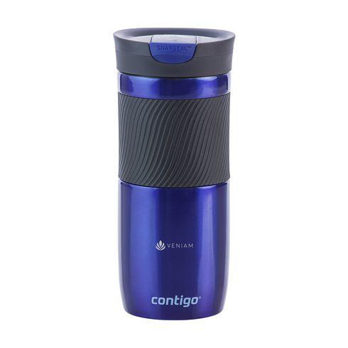 Contigo® Byron Medium thermosbeker 470 ml