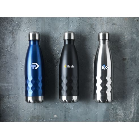 Topflask Graphic 500 ml bouteille