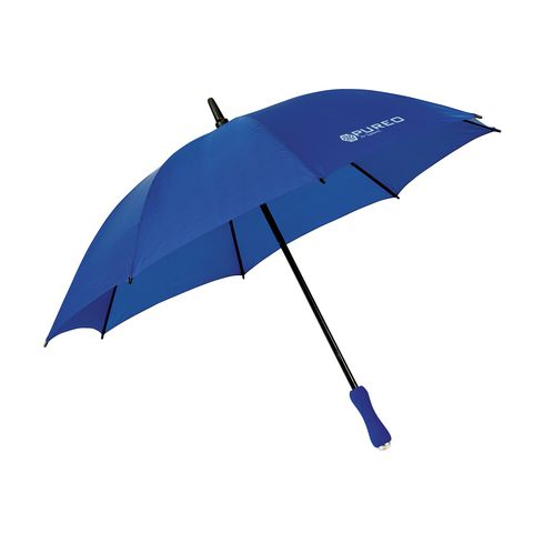 Newport umbrella