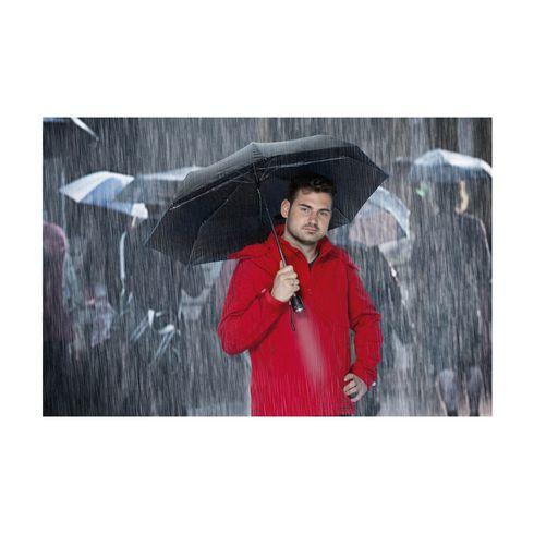 RainLight parapluie/lampe