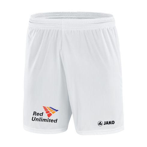 Jako® Shorts Manchester herr