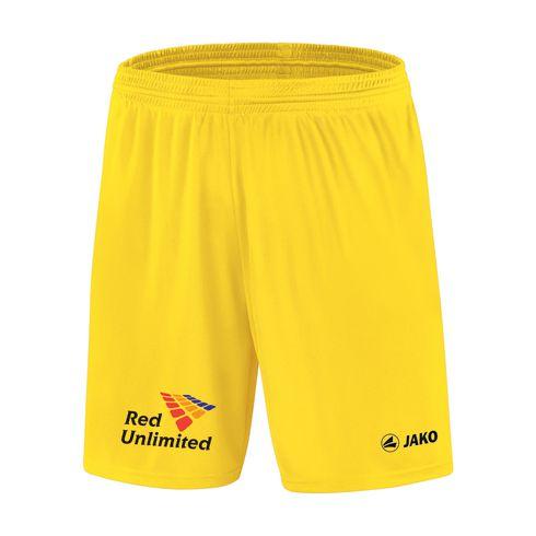 Jako® Short Manchester Herren Sporthose