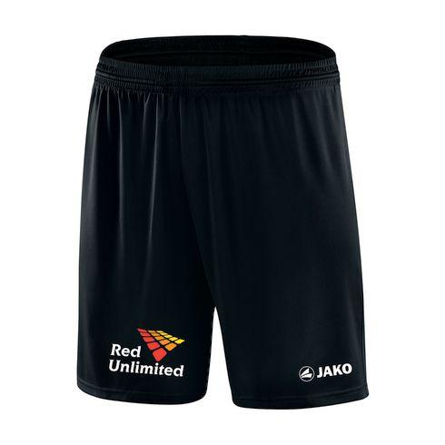 Jako® Shorts Manchester herre