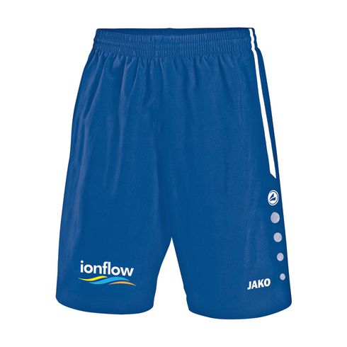 Jako® Short Turin Herren Sporthose