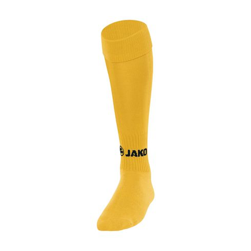 Jako® Glasgow Sport Socks  2.0 Adults