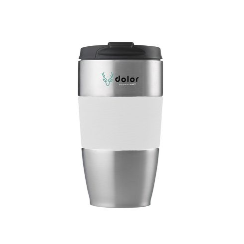 RoyalCup 415 ml gobelet thermos