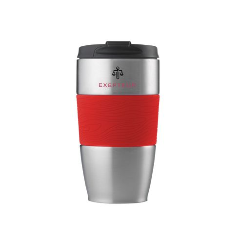 RoyalCup Thermobecher