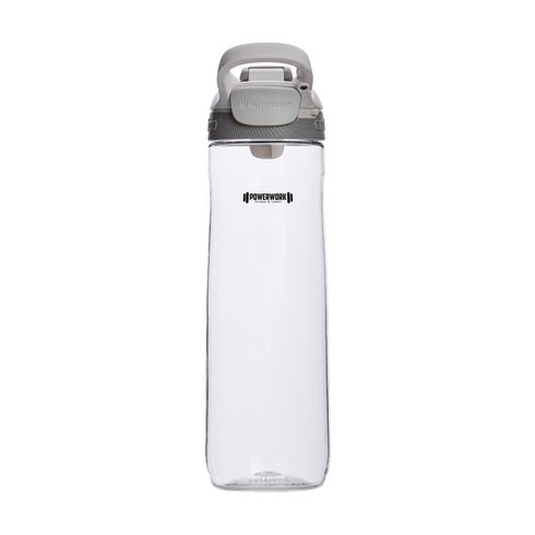 Billede af Contigo® Cortland vandflaske
