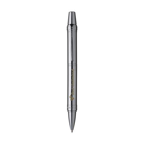 Cross Nile Kugelschreiber