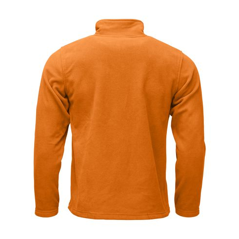 B&C ID.501 Fleece Jacket Herren Fleecejacke