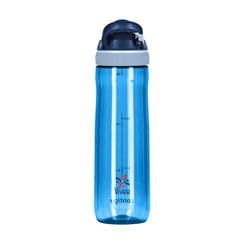 Billede af Contigo® Autospout Chug vandflaske