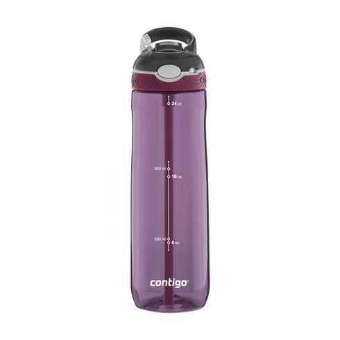 Contigo® Ashland 720 ml Trinkflasche
