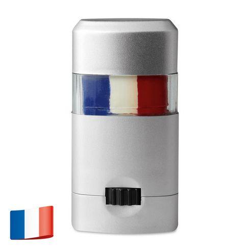 Schmink Stick Frankreich