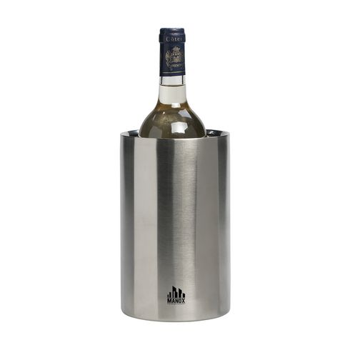CoolSteel wine cooler