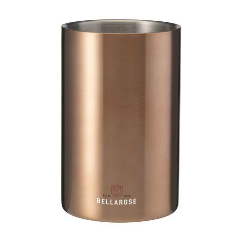 CoolSteel wine cooler