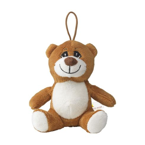 Animal Friend Bear bamse