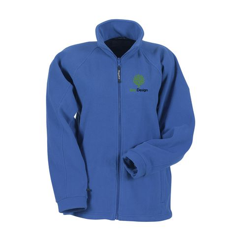 Regatta Thor III Fleece Jacket dame jakke