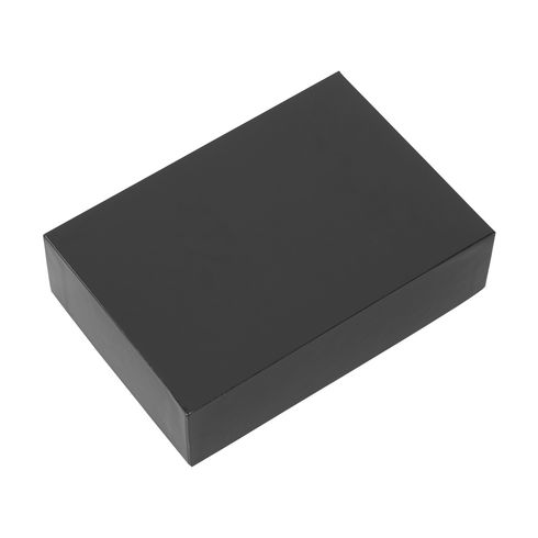 PowerBox 1 coffret