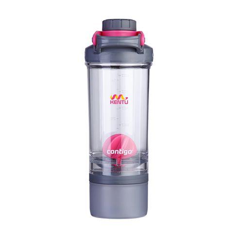 Contigo® Shake & Go™ FIT Large