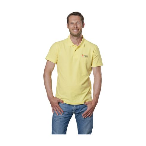 Stedman Quality Polo Mens