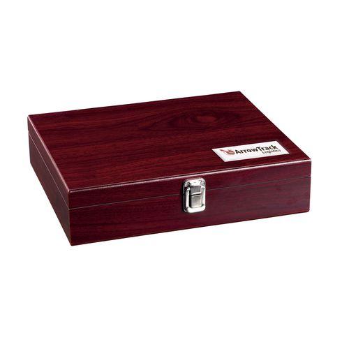 Grandeur wine gift set